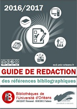 guide comment citer un document