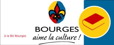 Bourges aime la culture