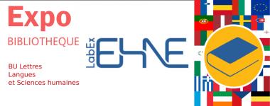 encyclopédie numérique EHNE pour une nouvelle histoire de l'Europe