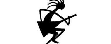 Logo Printemps de Bourges