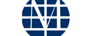 Logo du réseau des médiathèques municipales de Bourges