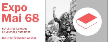 Exposition Mai 68