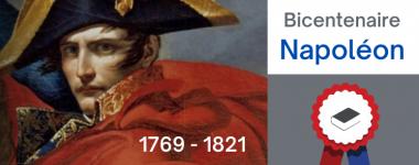 Retour sur le bicentenaire Napoleon