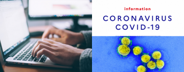 Information bases de données COVID-19