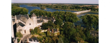 Photo de Beaugency
