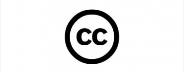Sigle Creative Commons