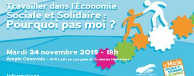affiche conférence 24 novembre 2015