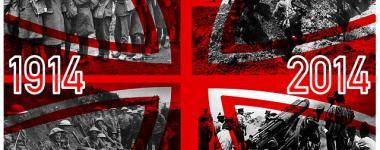 exposition Mémoires des guerres