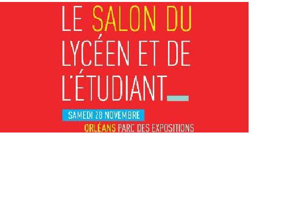 salon du lyc en et de l 39 tudiant 2015 biblioth ques de l