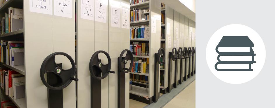 les magasins de la bu sciences biblioth ques de l 39 universit d 39 orl ans. Black Bedroom Furniture Sets. Home Design Ideas